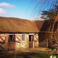 Birchfield Farm Livery